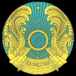 kazakhstan picture