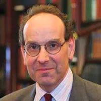Adrian Steger