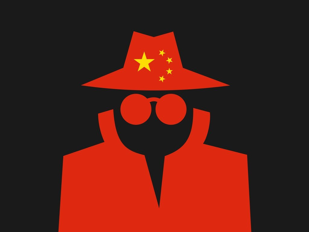 Chinese Communist Espionage:  Improving the Debate – a webinar on 29 July
